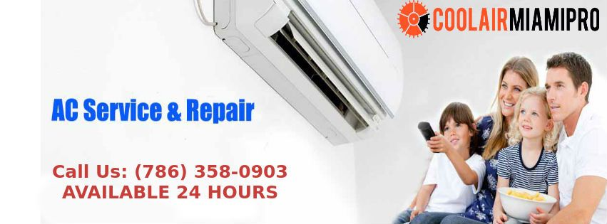 Get Easy With Your Ac From Ac Repair Miami Ac Repair Air