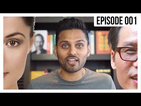 Jay Shetty - YouTube | Breakup, Self improvement, Wisdom