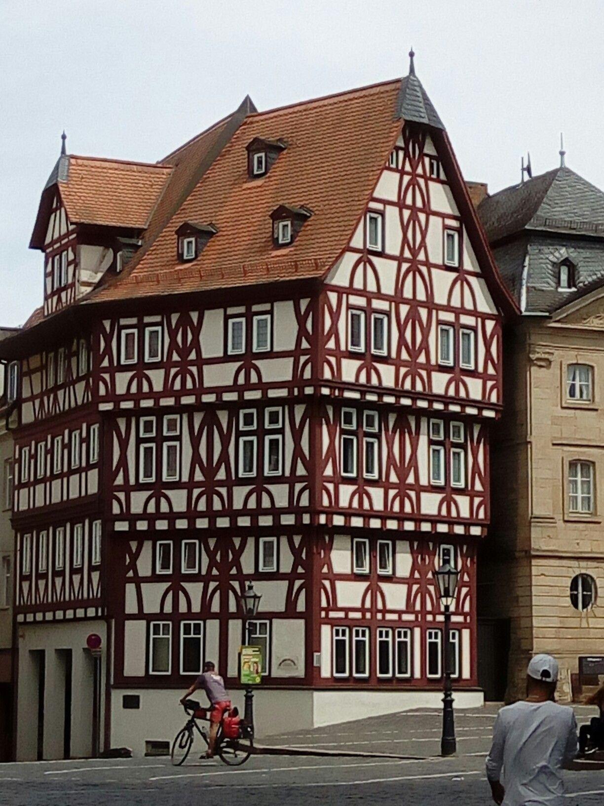 Aschaffenburg Deutschland (mit Bildern) Aschaffenburg