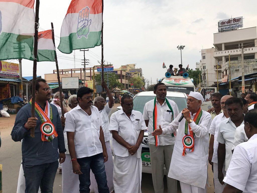 #RajivJyothiYatra #Kanyakumari #Thirnalveli #Kovaipettai #Virudhanagar #Thirumangalam Tamilnadu District Congress Committee #ChiranjeeviJetty #NimmaCJ #WithCJ #WithCJ_ #BangaloreToSriPerambudur