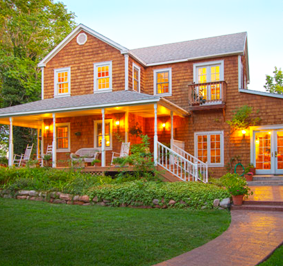 These 19 Bed and Breakfasts in Utah are Perfect for a