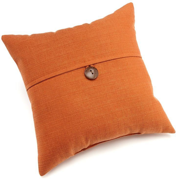 Kohls Decorative Pillows Brilliant Kohl's Dynasty 20'' X 20'' Throw Pillow  Throw Pillows Pillows And Inspiration Design