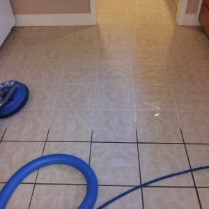 Best Floor Steam For Tile And Grout Http Caiuk Org Pinterest Ceramic Floors Flooring