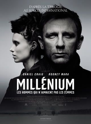 milleniun