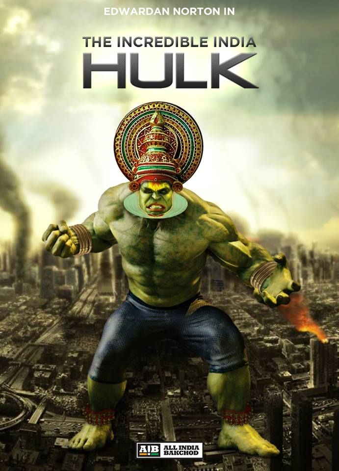 These Sanskari Hollywood Movie Posters Are Just Too Good Famous Movie Posters Kid Movies Hits Movie