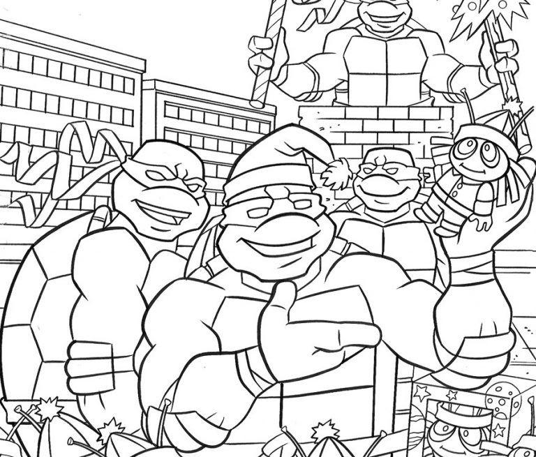 Teenage Mutant Ninja Turtles Coloring Pages Best Coloring Pages For Kids Turtle Coloring Pages Ninja Turtle Coloring Pages Cartoon Coloring Pages