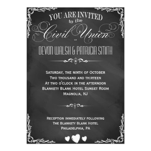 Pin On Wedding Invitations Sets