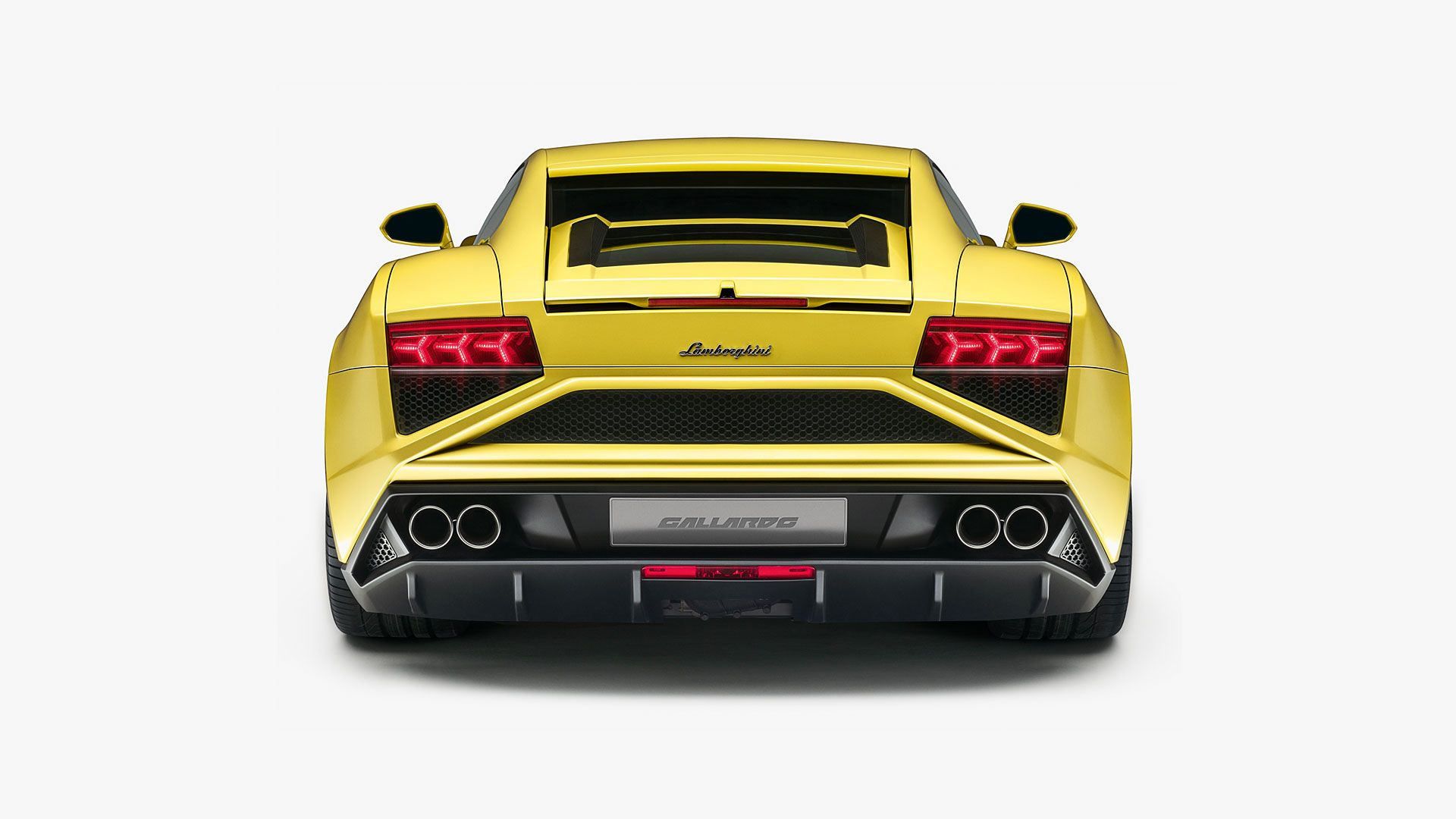 New Gallardo LP Official Website Of Automobili Lamborghini S. Since Italian  Luxury And Super Sports Cars Maker.