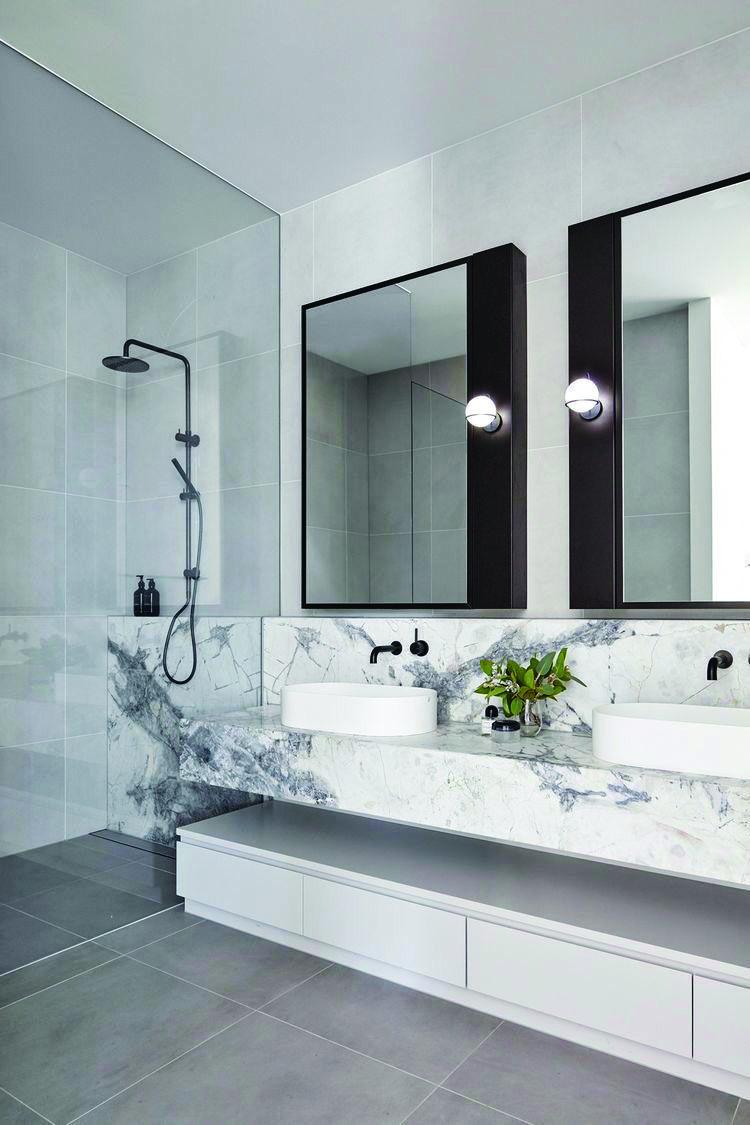 Extravagant Bathroom Lighting Ideas Dova Home Modern Bathroom