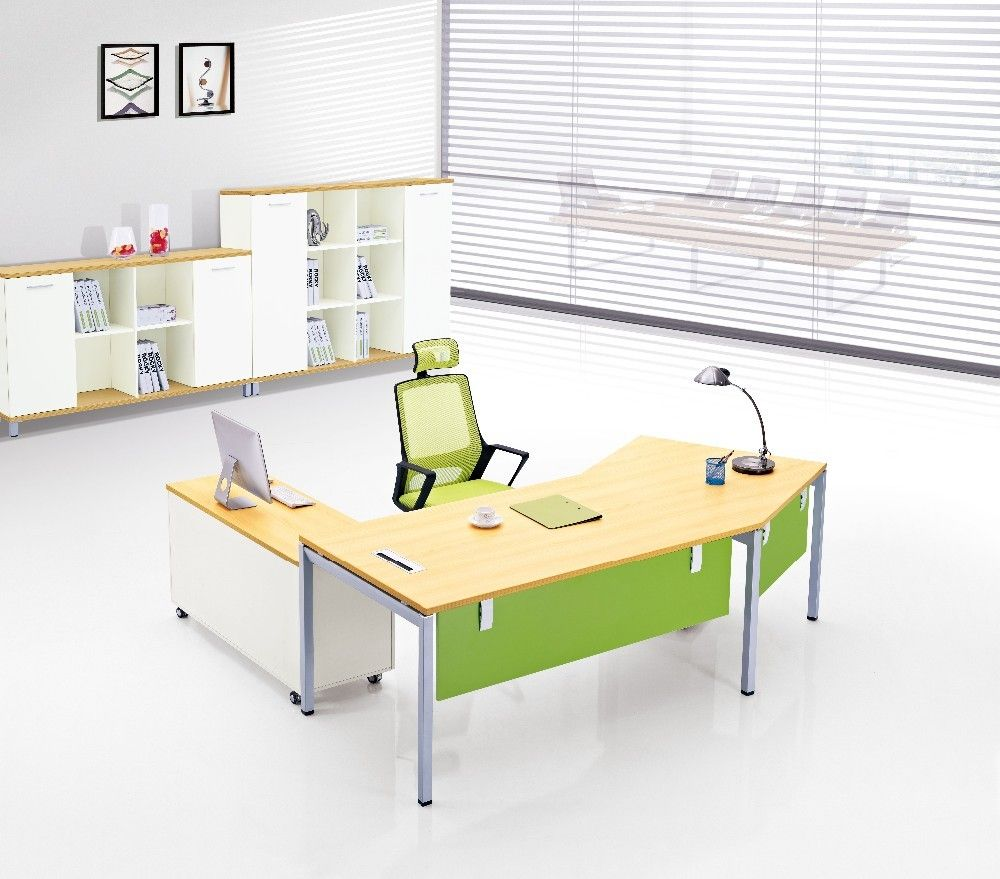 Cheap Price Factory Direct Modern Computer Table Photos Modern Fashion  Office Furniture   Buy Modern Computer Table Photos,Fashion Office Furniture,Elegant  ...
