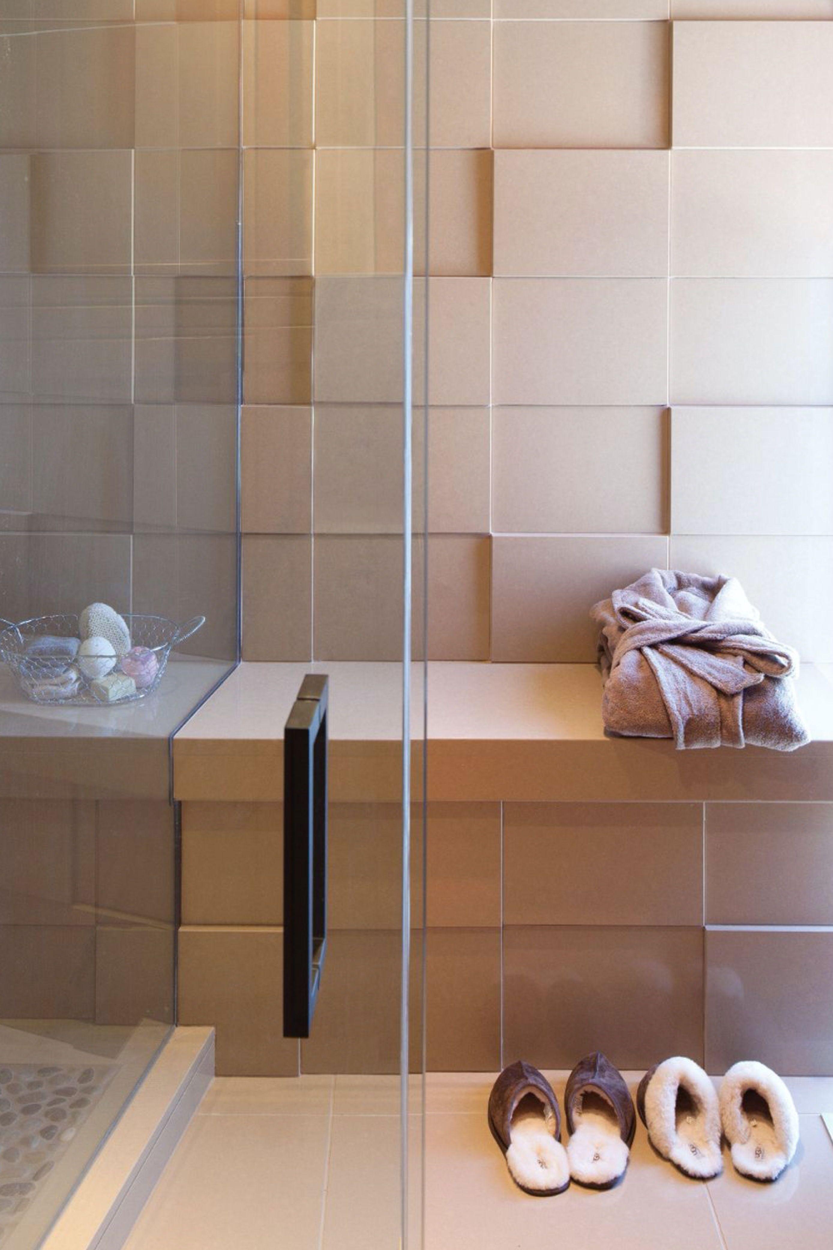 Clyde Cambria Quartz Countertops Cost Reviews Quartz Countertops Bathroom Color Schemes Cambria Quartz Countertops