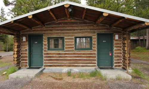 a hersen autumn products area cabins teton cabin sa htm wyoming tetons grand cunningham l michel np