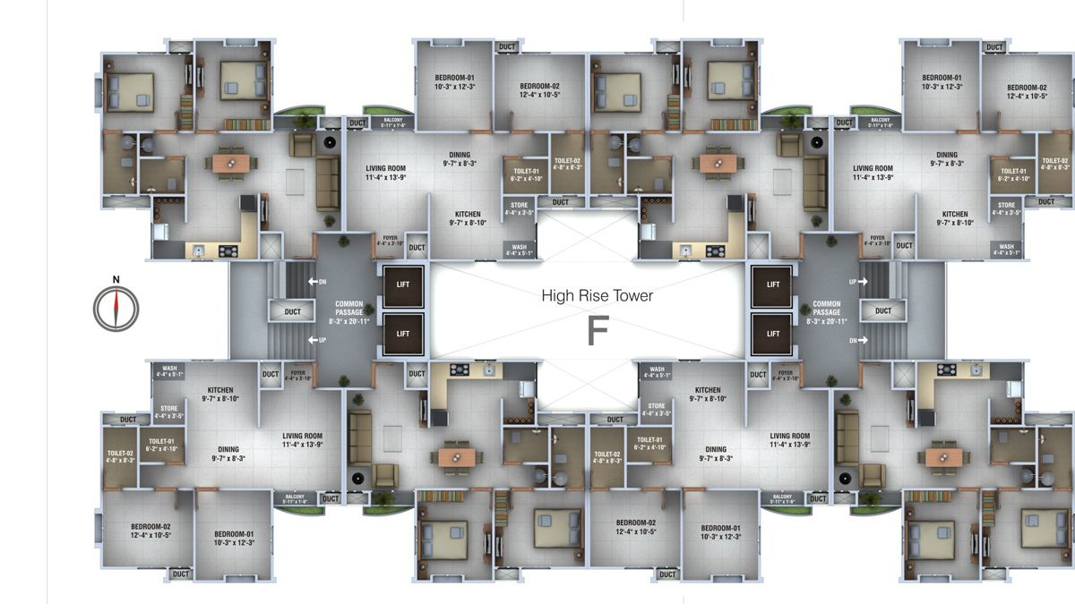 Floor Plan Search Home Decorations Design list of things