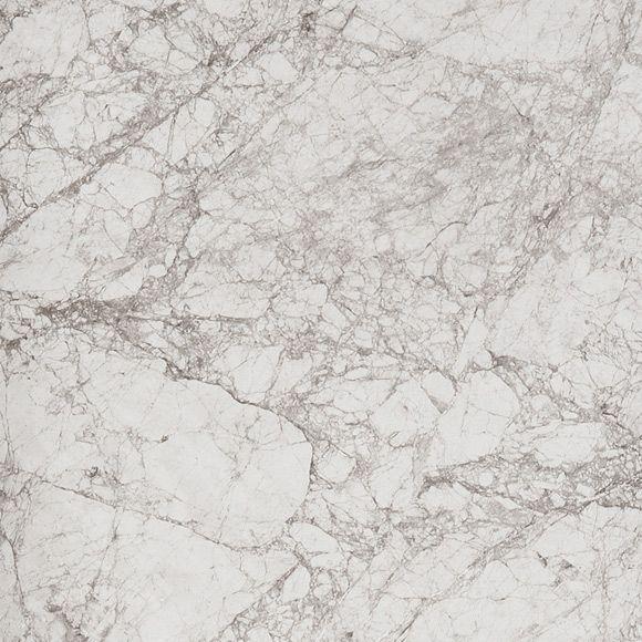 papier peint marble. Black Bedroom Furniture Sets. Home Design Ideas