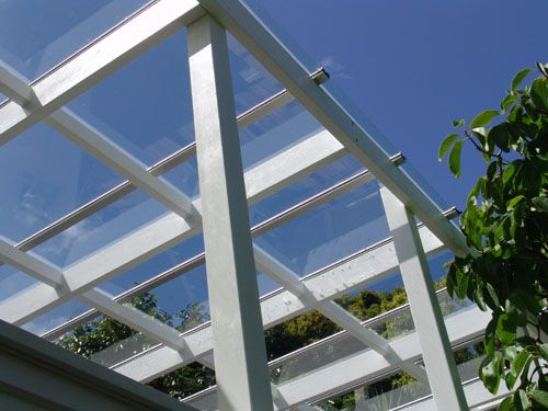 Clearvue Polycarbonate Roofing By Psp Polycarbonate Roof Panels Clear Roof Panels Roof Panels