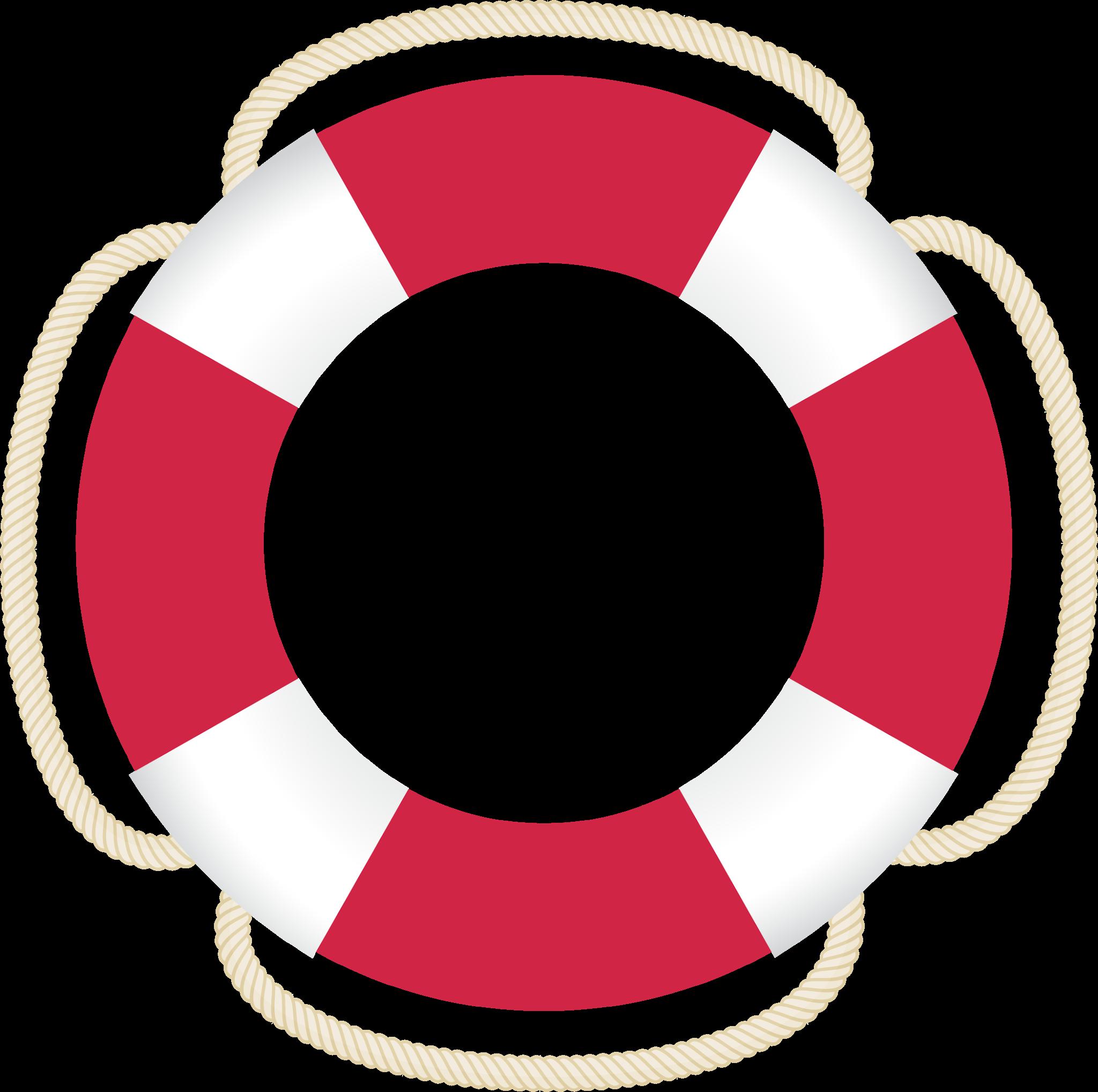LIFESAVER   Srap Kitd   Nautical party, Nautical baby ...
