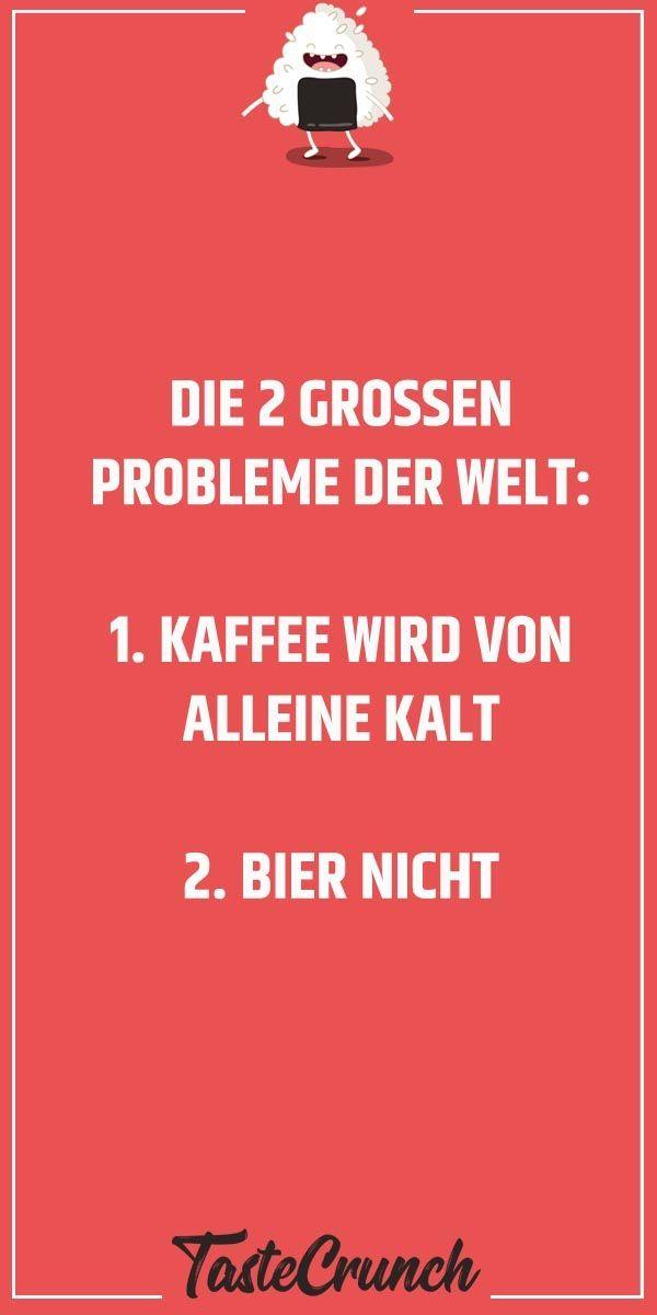 Photo of Black Latte Rezept: Kennen Sie den Gewichtsverlust Kaffee?