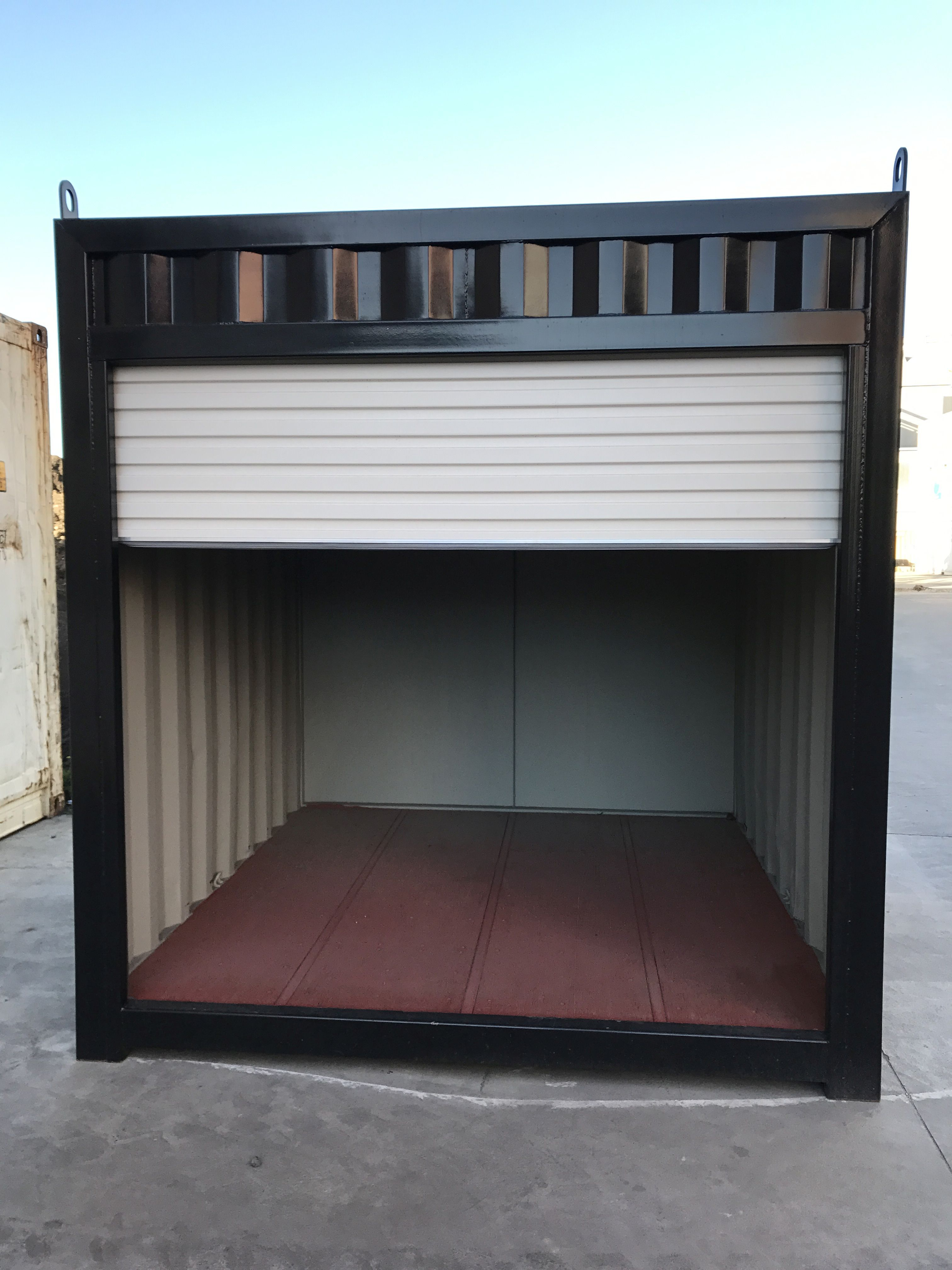 Shipping Containers For Sale In Melbourne Containerspace Shipping Containers For Sale Containers For Sale Shipping Container Buildings