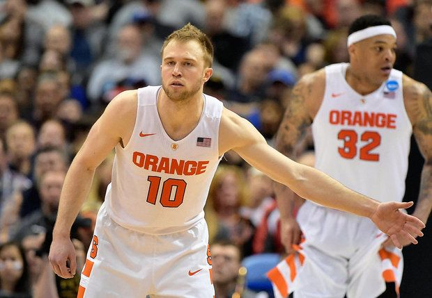 Su Will Make History When It Breaks Out White Uniforms Again Syracuse Basketball Ncaa Ncaa Tournament