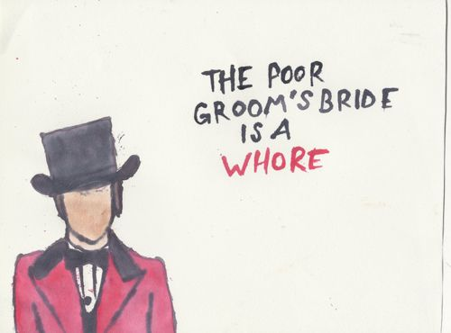 dating advice for men in their 20s lyrics panic at the disco songs