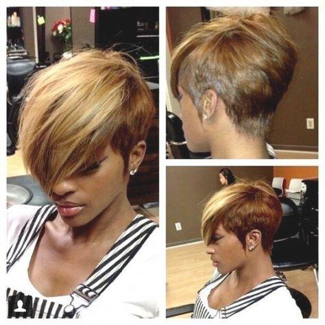 short quick weave hairstyles photos best 20 short quick