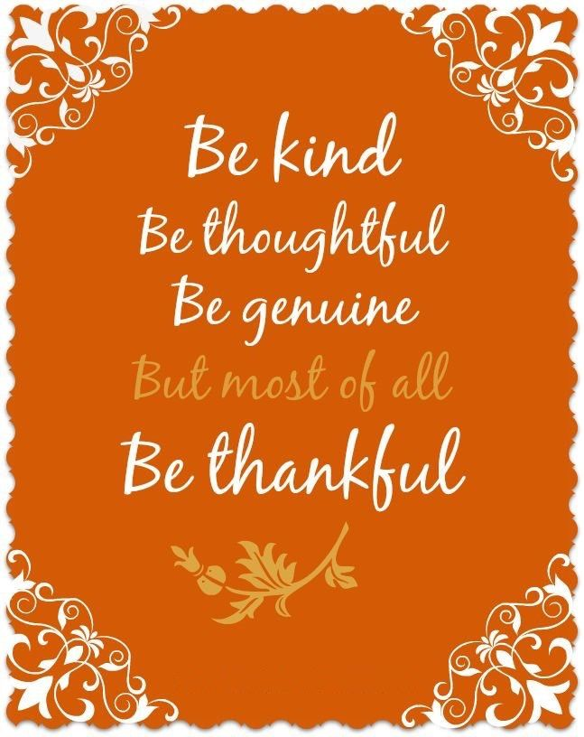 Happy Thanksgiving Quotes Pinvandhana Prakash On Motivational  Pinterest  Gratitude
