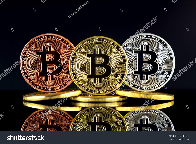Causa ed effetto: il prezzo di Bitcoin potrebbe seguire un eventuale crollo del mercato azionario?