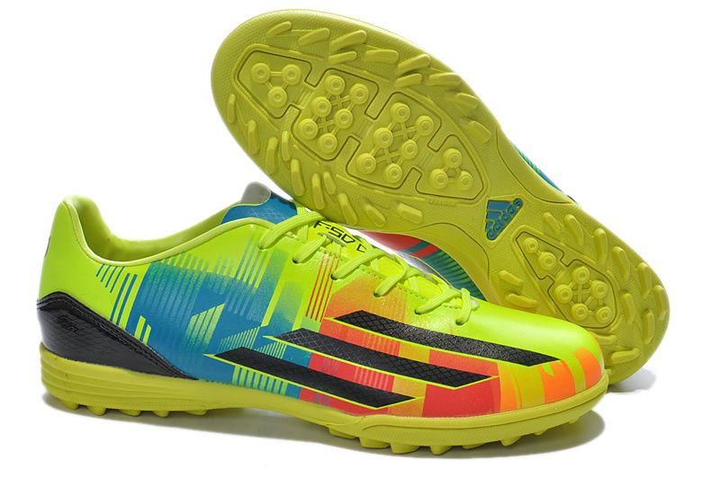 2014 world cup limited edition messi personal yellow