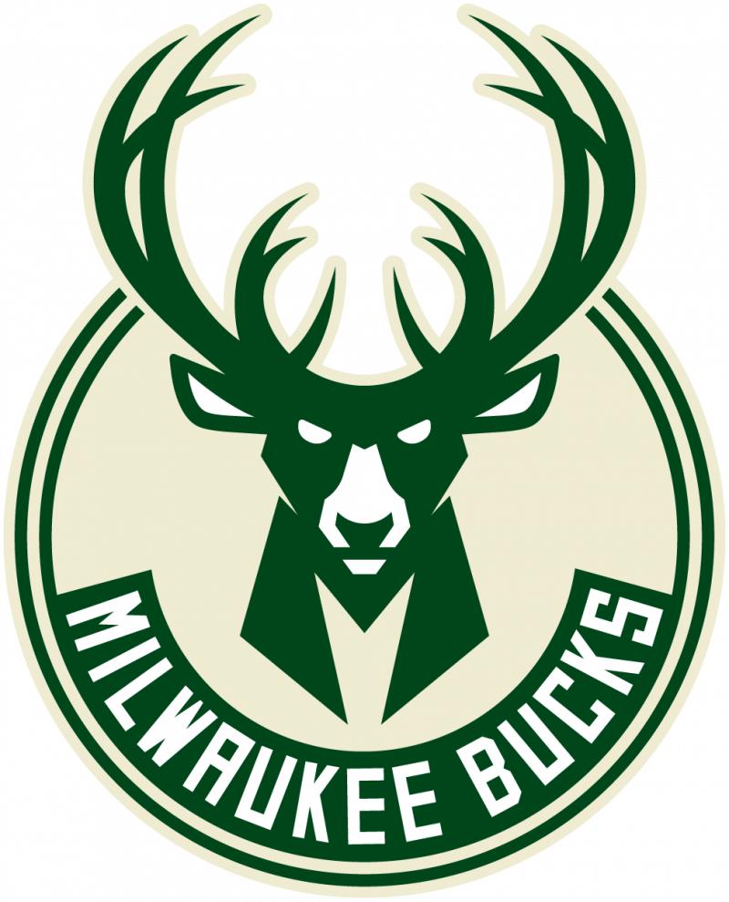 Explorez Bucks De Milwaukee et plus encore !