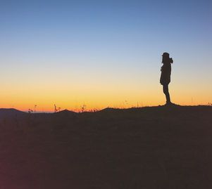 15 Things to Start Doing By the Time You're 30 | RELEVANT Magazine