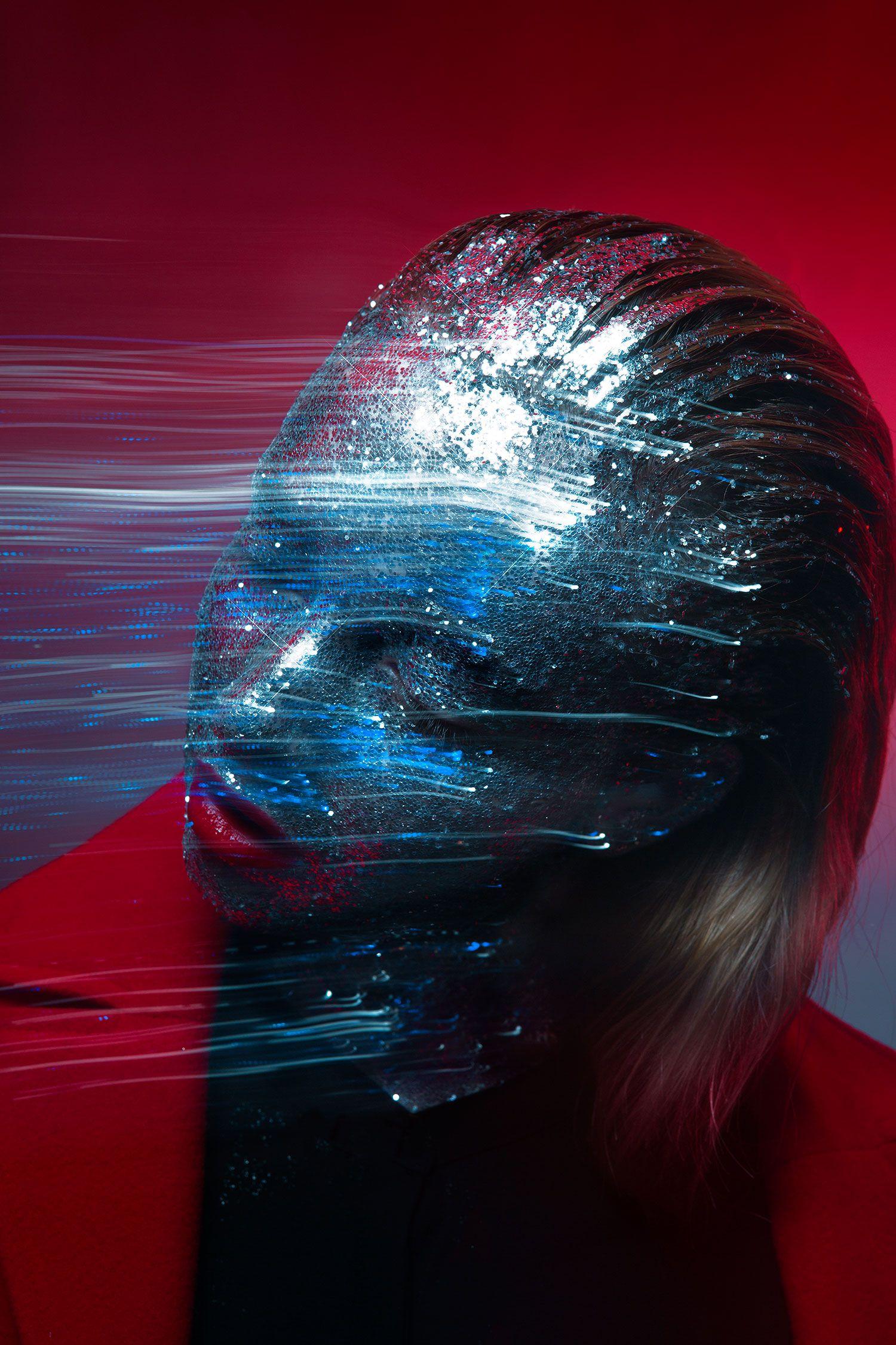 Long Exposure Portraiture and Color Gels - BorrowLenses Blog