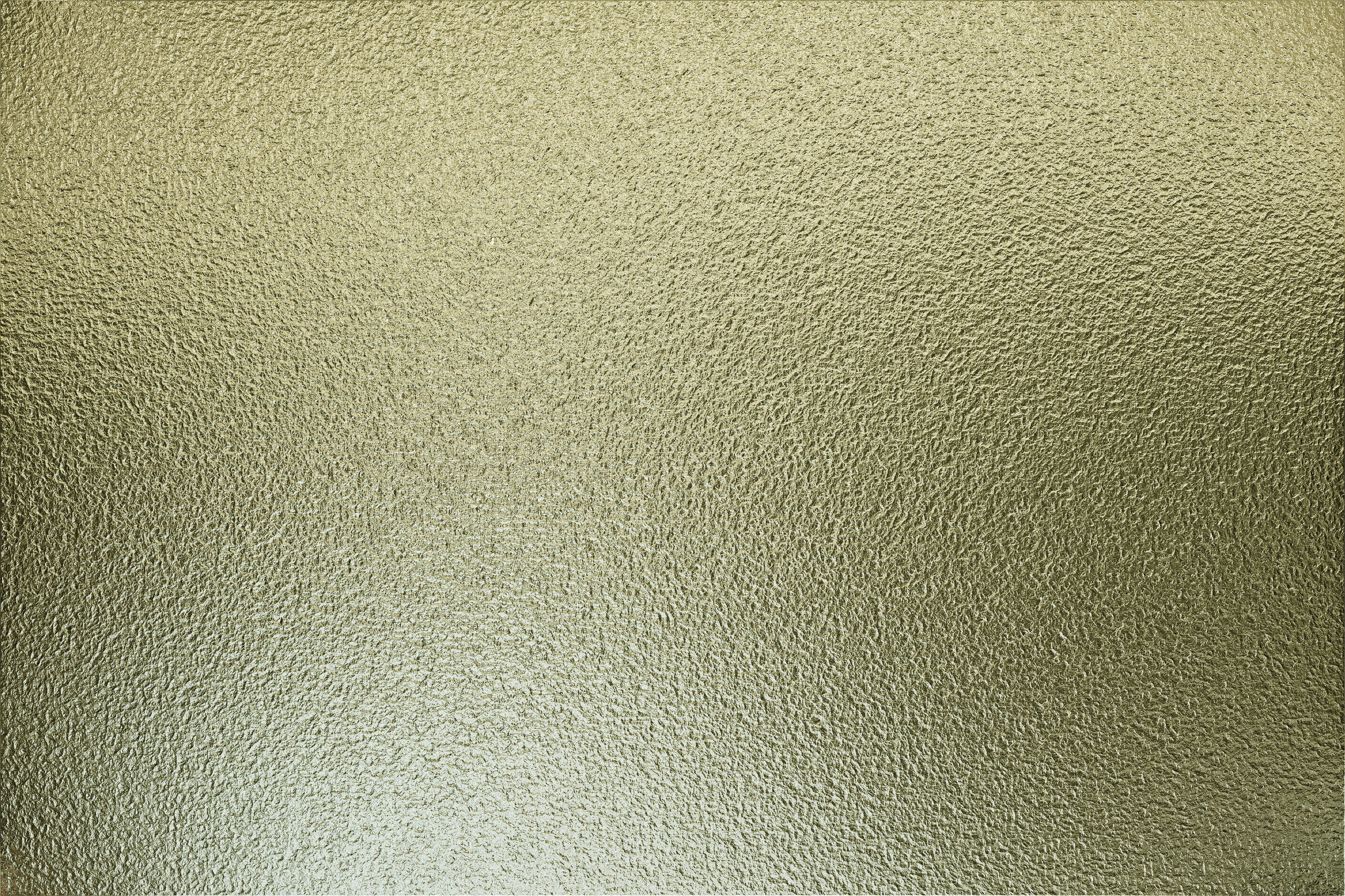 Metallic Texture of a Large Sheet of Shiny Metal Foil ...