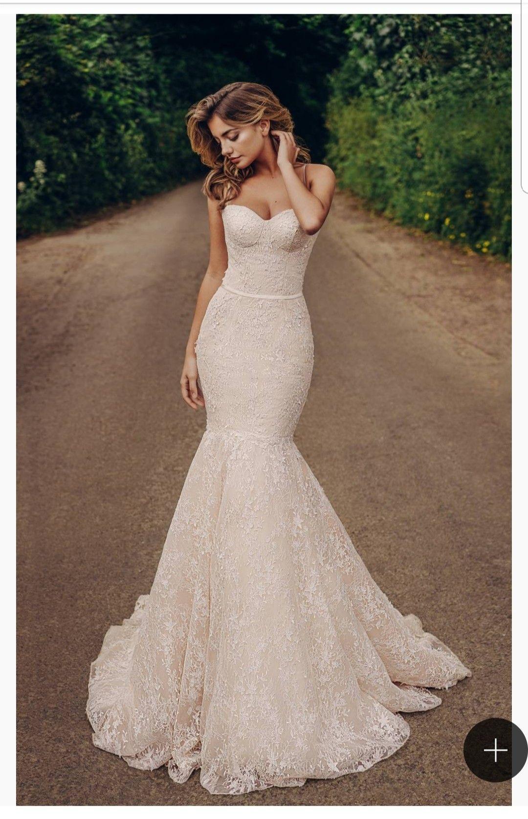 c419174a2 Pin de isabel alcalá en Wedding Ideas | Pinterest