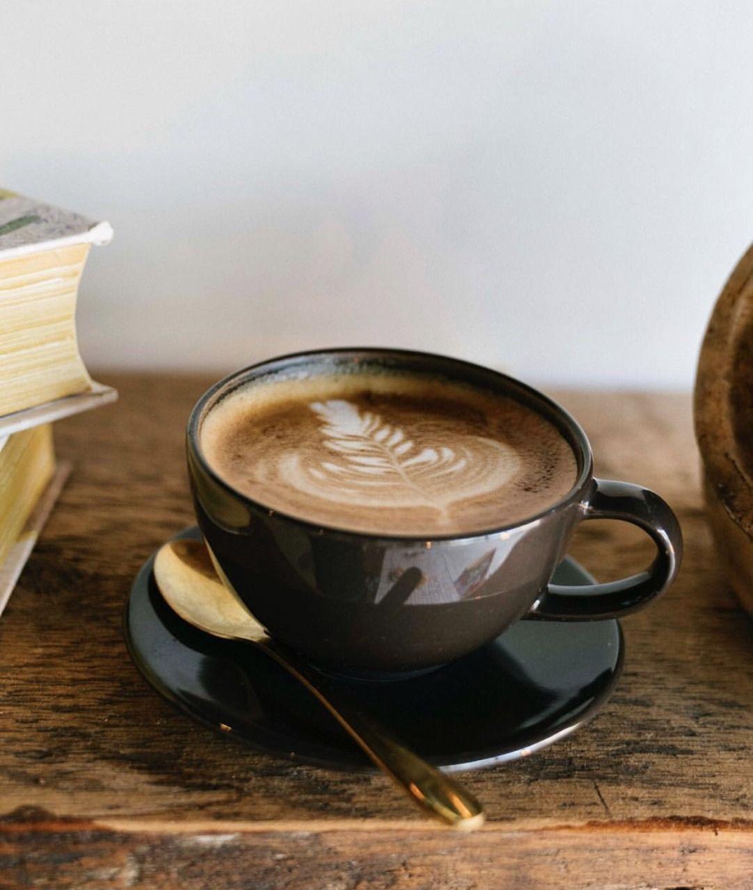 Coffee Cafe Coffee Zone Coffee And Cigarettes Chocolate Tea