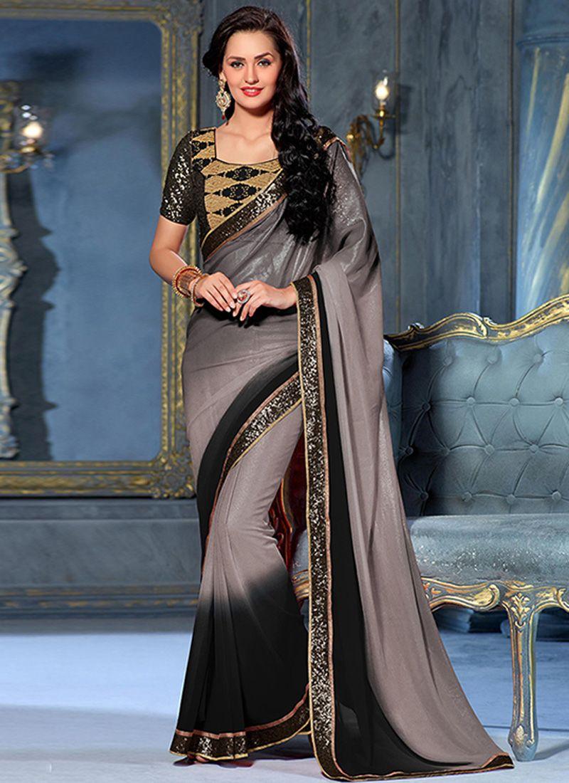 Black colour saree images reesagaindexprouteudproductproductuproductid