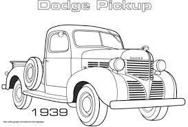 Resultado De Imagen Para Dibujos Camionetas Antiguas Carros Para Colorear Camioneta Dibujo Dibujos De Autos