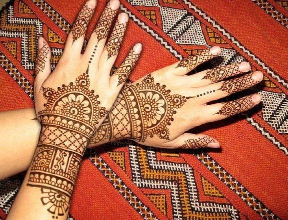 Bridal Mehndi On Dailymotion : Eid mehndi designs dailymotion videos tips&tricks pinterest