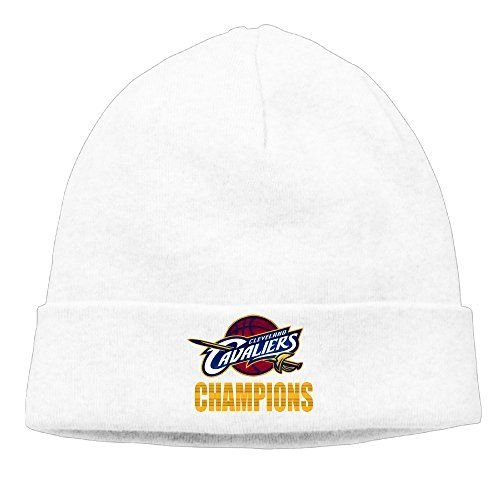 3a61234561f Cavs 2016 Eastern Conference Champions Cap Cool Beanie Knit Hat Watch Cap      To view further for this item