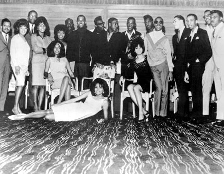 (Classic) Motown_001AAG2