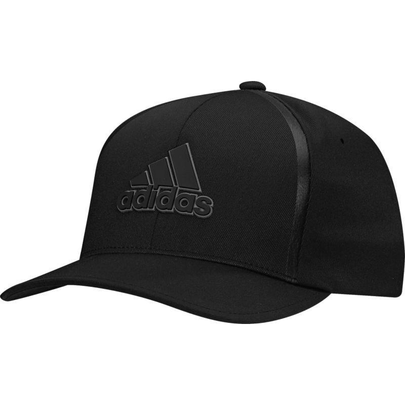 e8c09008 adidas Men's Tour Delta Textured Golf Hat, Size: L/XL, Black #golfhat