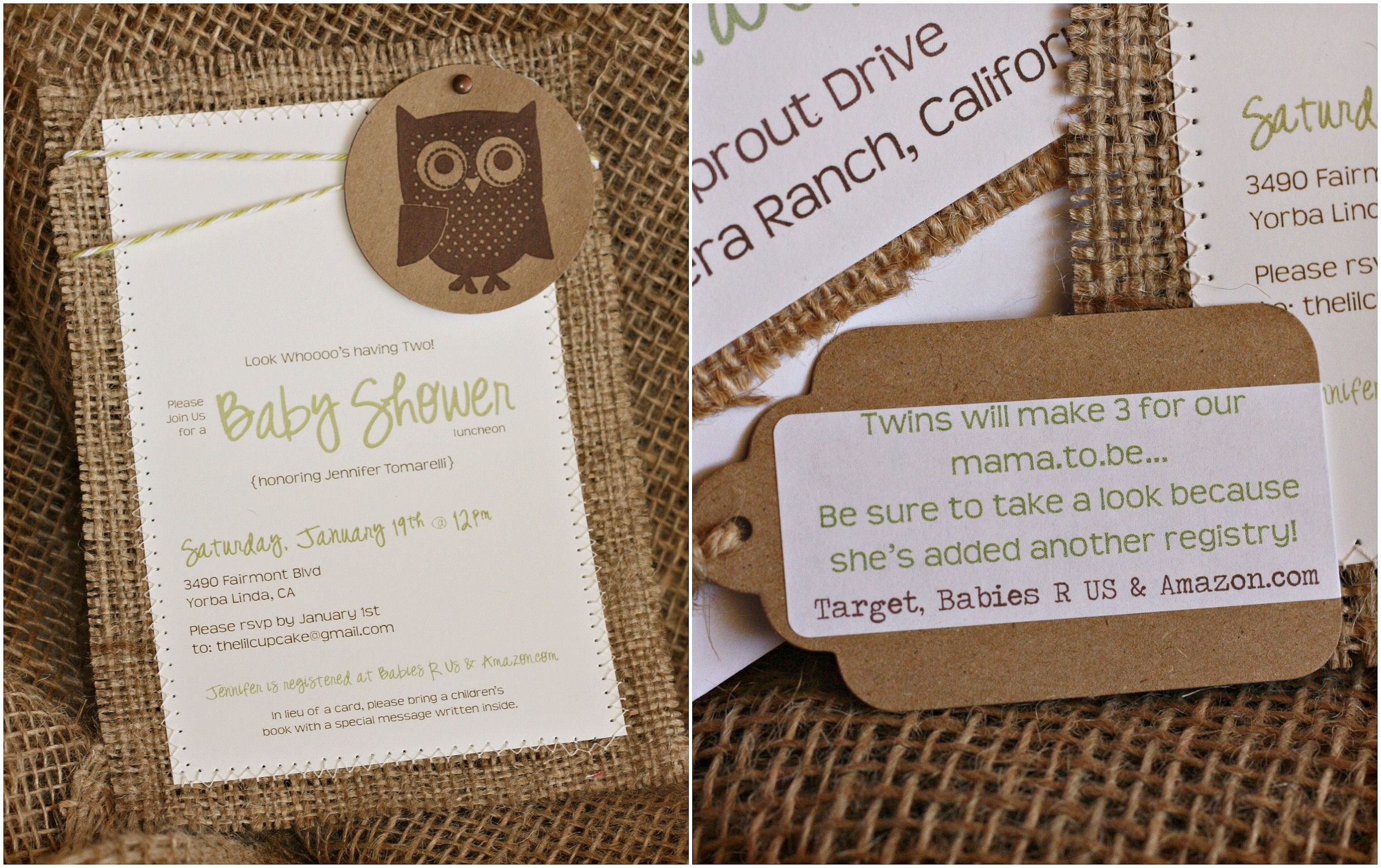 Hobby Lobby Invitations Wedding as good invitation sample