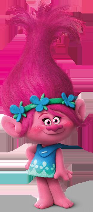 Resultado de imagen para trolls png disfraz pinterest for Sillas para fiestas png