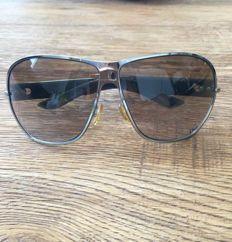 Christian Dior - Sunglasses - Ladies