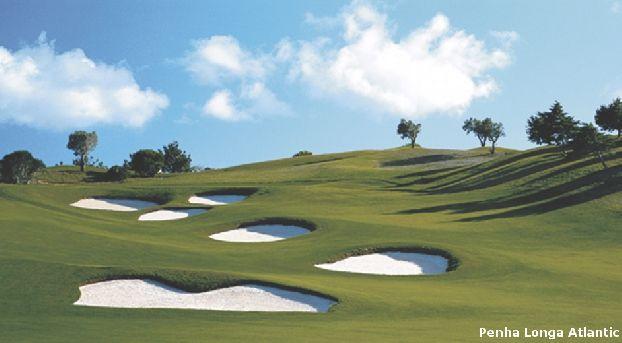 18++ Exclusive golf breaks info