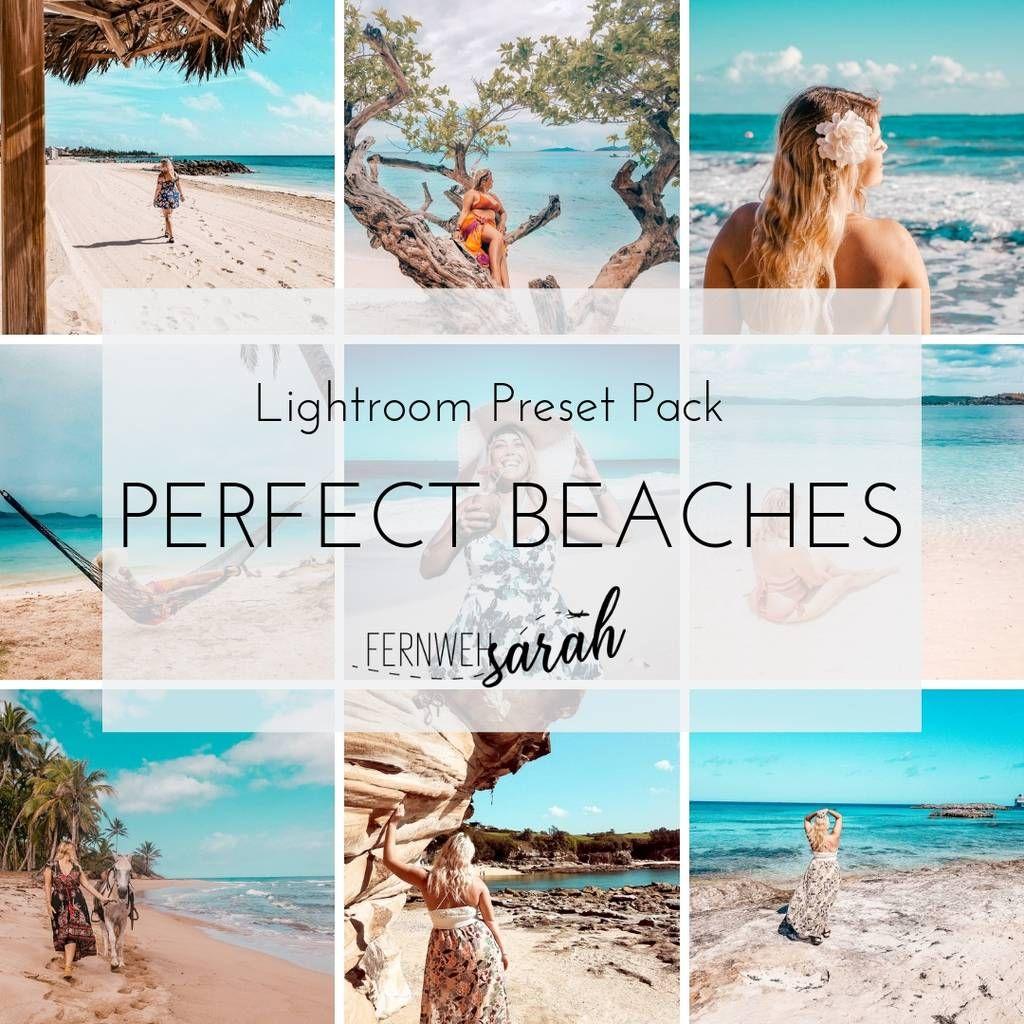 Premium  Mobile Lightroom Presets Pack Travel Presets,Instagram Presets 100