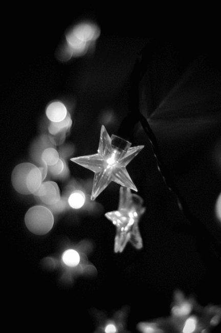 ★Estrellas - Stars!!!