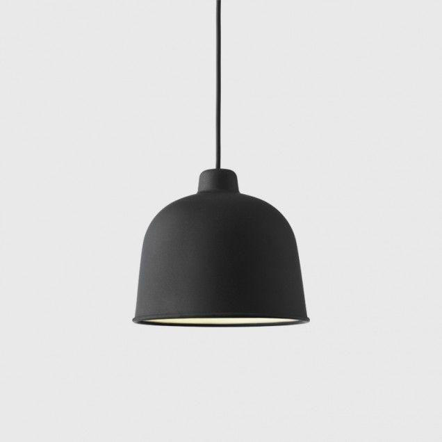 Living Edge 210 H 185mm Diameter 210mm Cord Length 400mm Cord Diameter 6mm Code 1041872 Pendant Lamp Pendant Lighting Pendant Lights Chandeliers