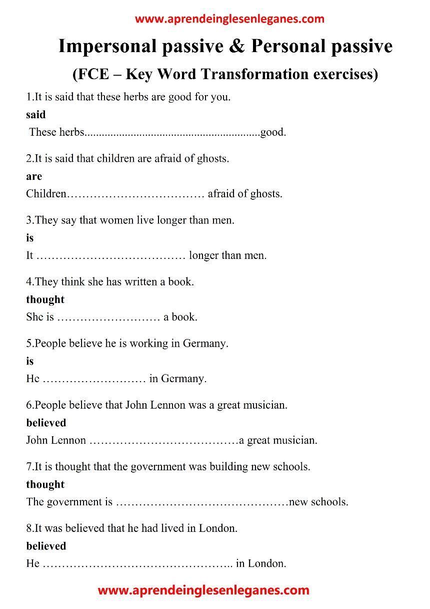 german exam b1 words pdf