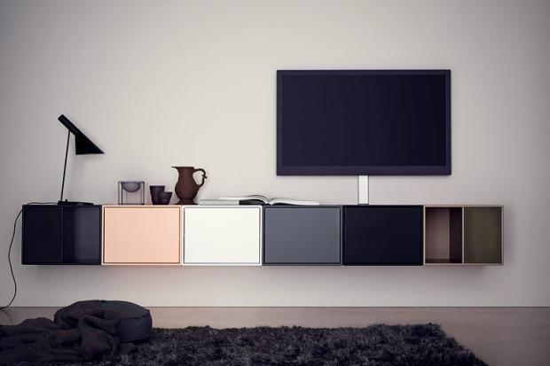Alles Rund Um Wohnen Und Einrichten Tv Mobel Ideen Tv Mobel Wohnzimmermobel