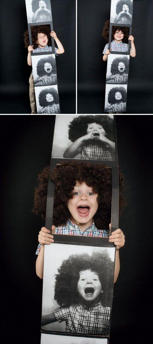 More clever Halloween costumes to help with the brainstorming - cool halloween costumes ideas